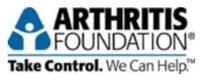 charity-arthritis