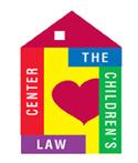charity-centerlaw