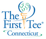 charity-firsttee