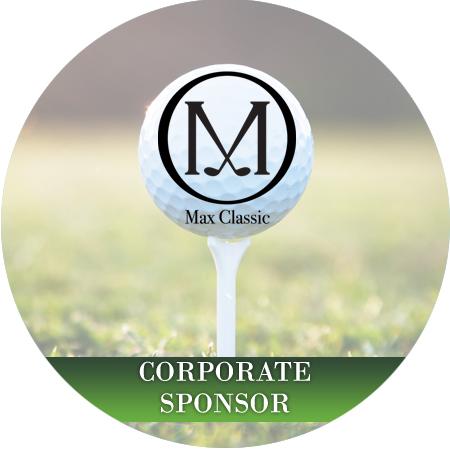 corporate-sponsor