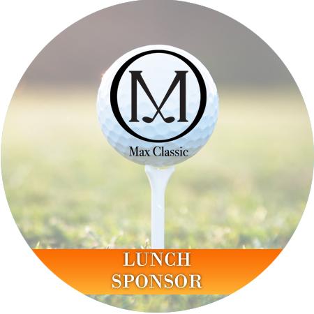 lunch-sponsor