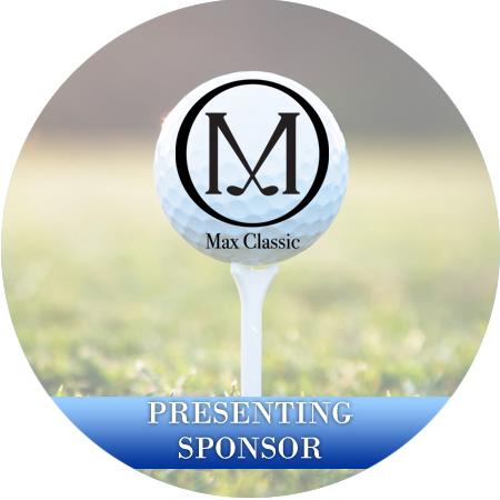 presenting-sponsor