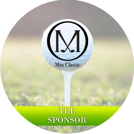 tee-sponsor