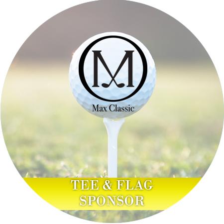 teeflag-sponsor